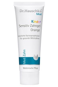 dr_hauschka_med_kinder_sensitiv_zahngel_orange_50ml.jpg