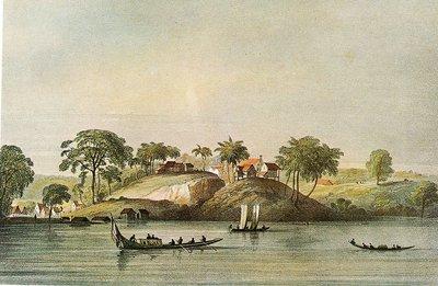 Jodensavanne 1830.jpg
